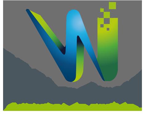 Tecnología Sap Prologisys Es